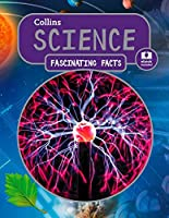 Science (Collins Fascinating Facts)