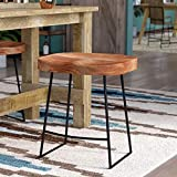 Backless-bar-stools Review and Comparison