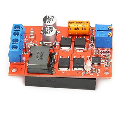 Tarjeta De Carga Solar, Módulo De Carga Solar Anti Reflujo Para Interruptores Manuales Para La Industria Automatizada