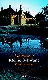 Eva Maaser: Kleine Schwäne
