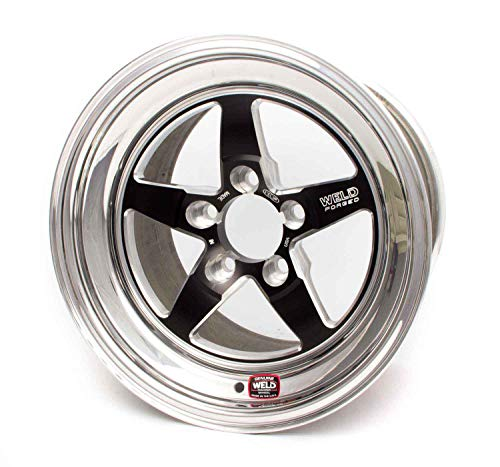 weld rts wheels - 2