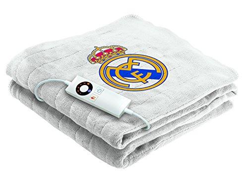 Imetec Real Madrid