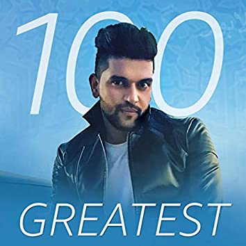 100 Greatest Punjabi Songs