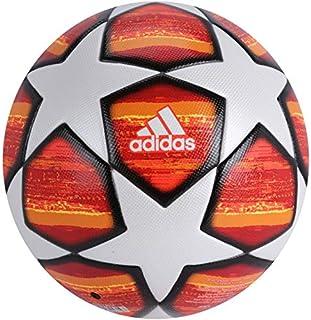 5a33e3386201d Bola Society Adidas Champions League Final Madrid 2019
