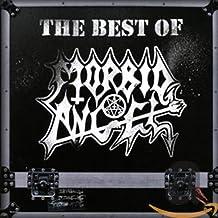 Best Of Morbid Angel
