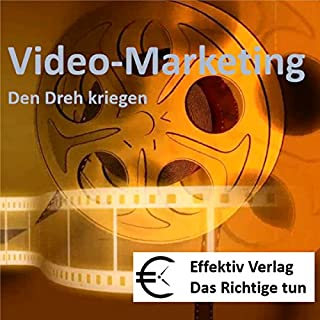 Video-Marketing Titelbild