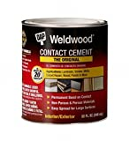 DAP Contact Cements