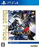 戦国BASARA4 皇 Best Price PS4