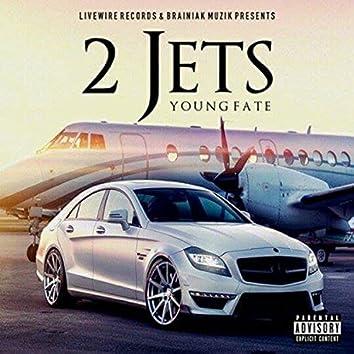 2 Jets