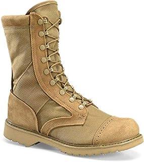 Corcoran CV27257 Women`s 10 inch Coyote Marauder Boot