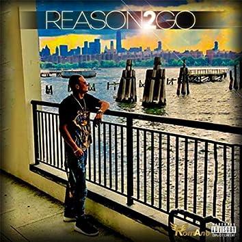 Reason2go