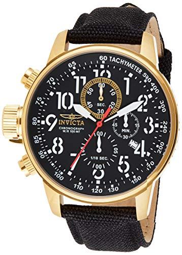 Reloj Para Caballero marca Invicta