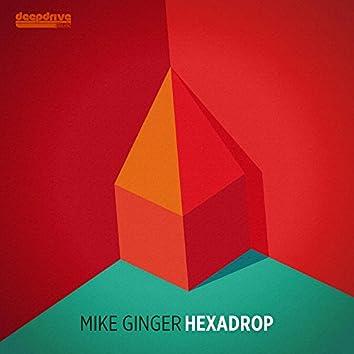 Hexadrop