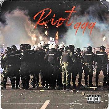 Riot 999