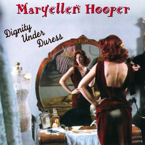 Dignity Under Duress cover art