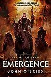 Lifting the Veil: Emergence