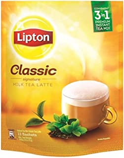Best lipton 3 in 1 tea Reviews