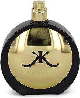 Kim Kardashian Gold Eau De Parfum Spray (r) By Kim Kardashian For Women