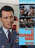 Le Téléphone rouge [Édition remasterisée]