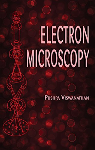Electron Microscopy (English Edition)