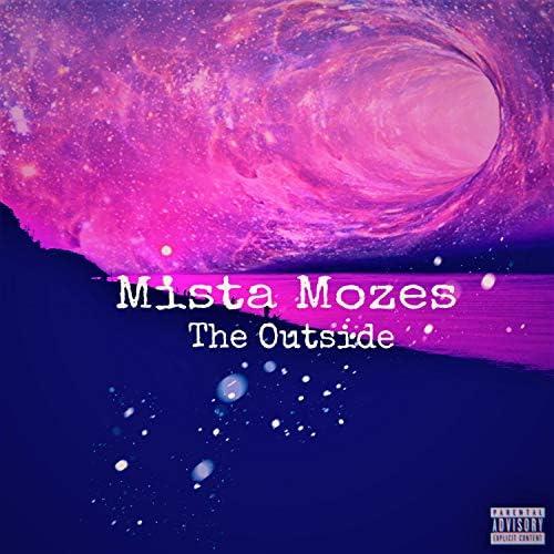 Mista Mozes