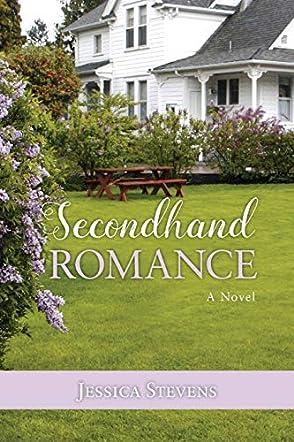 Secondhand Romance