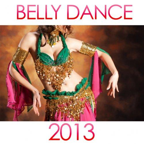 Belly Dance (2013)