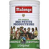 Guide complet sur le café Malongo 3
