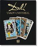 EV-Dali Tarot universel
