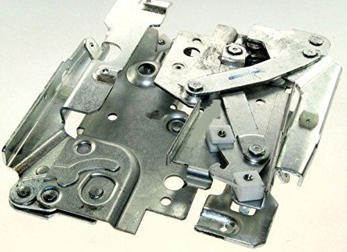AEG–Gemeinsam Scharnier-Tür rechts links für Spülmaschine AEG