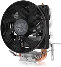 Cooler Master Hyper T20 CPU Cooler with High Performance and Low dBA
