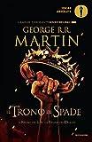 Il Trono Di Spade. Il Regno Dei Lupi- La Regina Dei Draghi: Vol. 2...