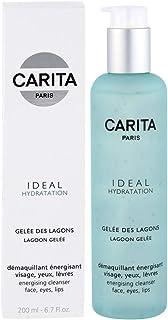 Carita Skincare Ideal hydratation Gelee des lagons 200ml