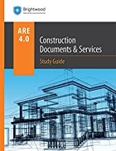 Construction Documents & Services Study Guide 4.0