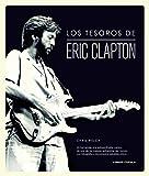 Los tesoros de Eric Clapton (Música y cine)