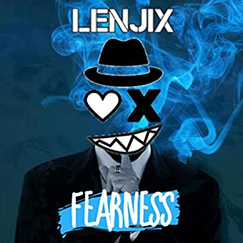 Fearness (Extended Version)
