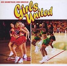 Cheerleader Hits (G i r l s U n i t e d)