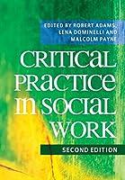 Critical Practice in Social Work