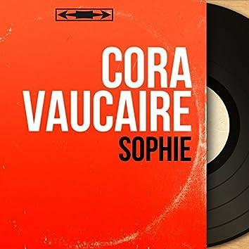 Sophie (feat. Jean Lemaire et son orchestre) [Mono Version]