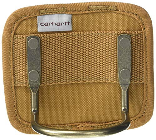 Carhartt Hammer Holster Carhartt/Brown