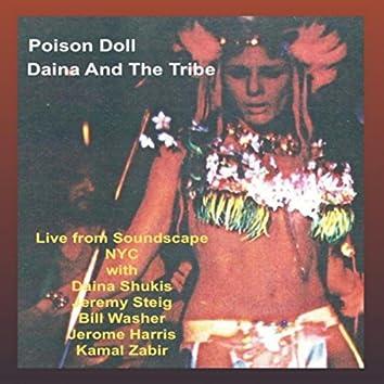Poison Doll