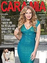 hola spanish magazine subscription
