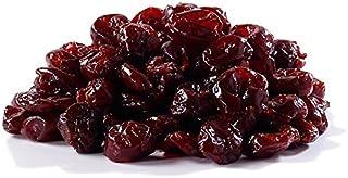 Smary Stop Dried Tart Cherries (2LB)