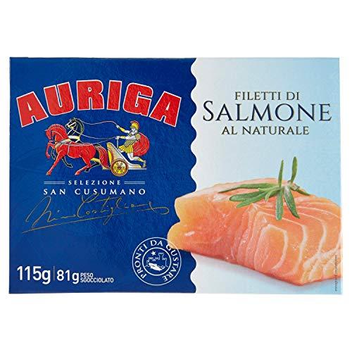 salmone lidl