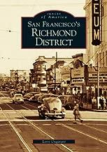 Best richmond publishing mexico Reviews