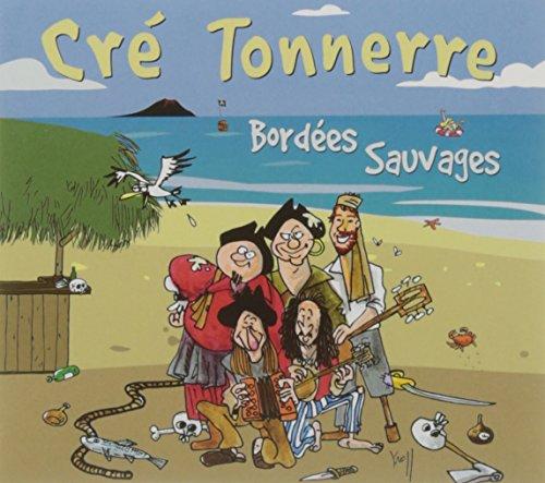 Bordees Sauvages