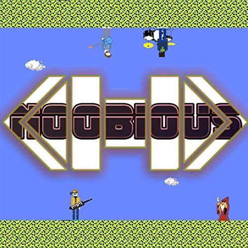 Noobious