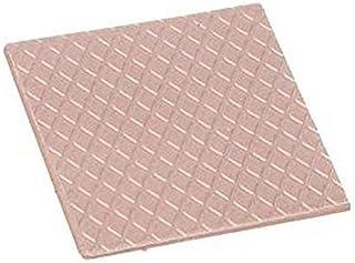 Thermal Grizzly Minus Pad 8 Compuesto - Disipador de Calor (30 mm, 30 mm, 0,5 mm, -100-250 °C)