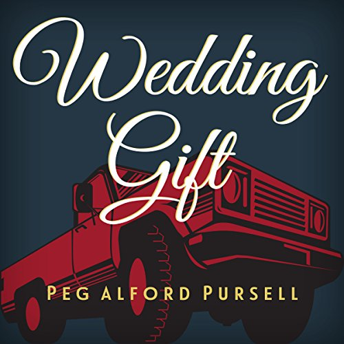 Wedding Gift  By  cover art