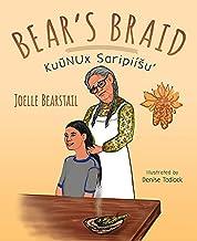 Bear's Braid